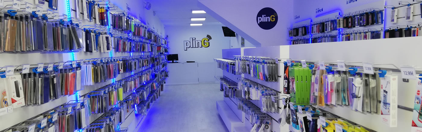 Pling | Platja d'Aro