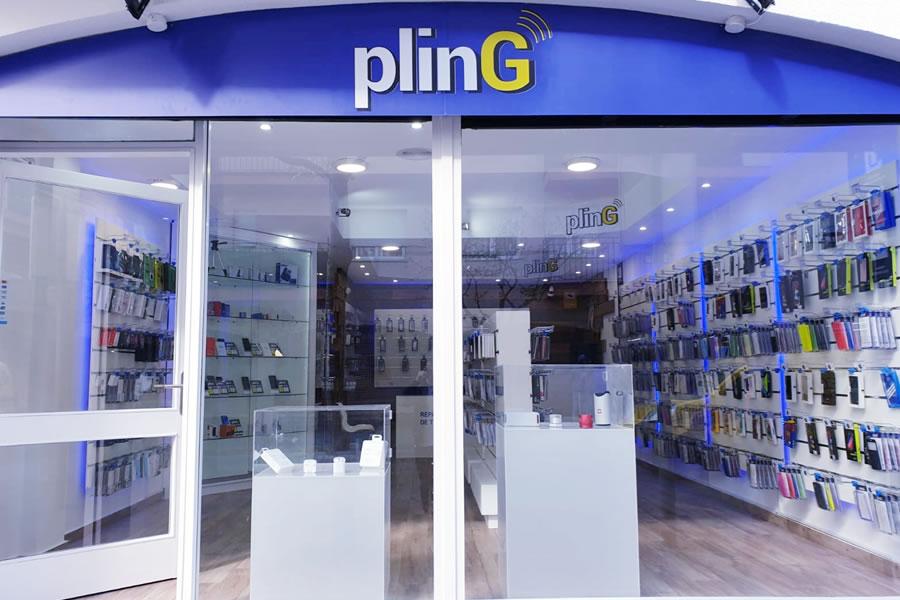 Pling | Palafrugell